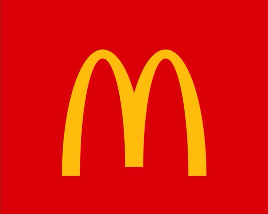 麥當勞,IKEA,家樂福即日起進入餐廳需要實聯制 @桃園起風了!